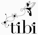 Tibi_logo