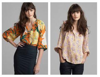 Tucker_blouses_02-796791
