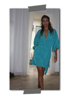 Styles_summer09_HotelCalifornia