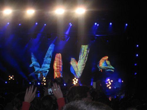 Coldplay.bham 019