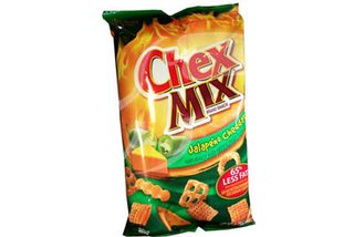 Spicychex