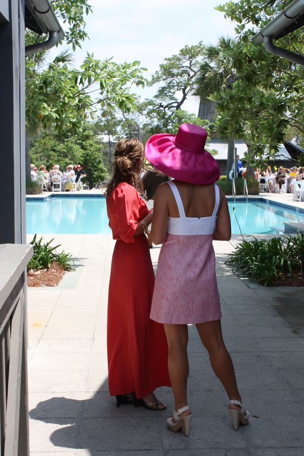 Willow - Shop at WearWillow.com!: Steppin out in Alys Beach