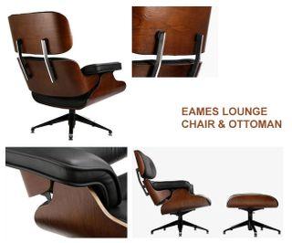 Eames_info1