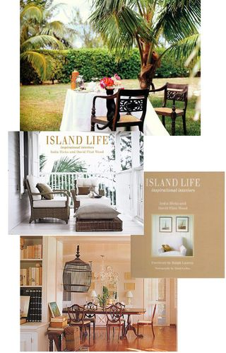Indiahicks1