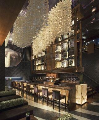 Nobu57_bar_lounge