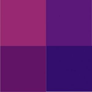 Purples-300x299