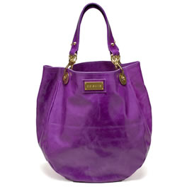 Cc-skye-purple-leather-blake-bag