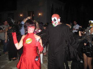 2009halloween 045