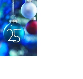 25days1