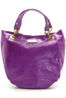 CC Skye Blake bag