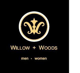 Willow+woods