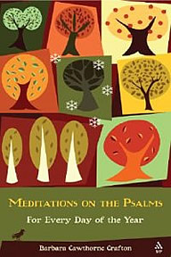 Meditations-on-the-psalms