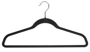 Hanger10