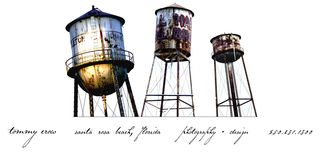 3_Water_Towers