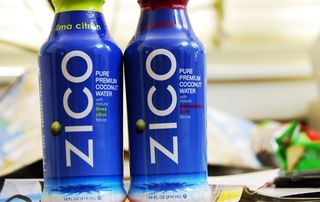 ZICO-Pure-Coconut-Water