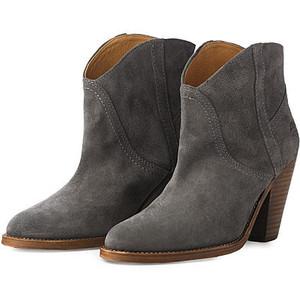 Antik boots