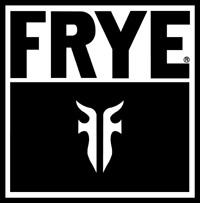 Fryelogo