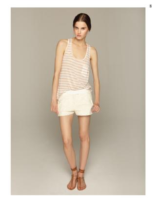 Alc shorts