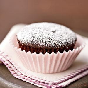 Chocolate-cupcakes-ck-1687704-l