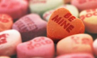 Valentines-day-candy-h