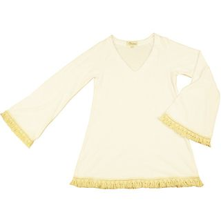 LOOP_TERRY_TUNIC_large