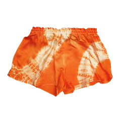 SILK_BOXERS_ORANGINA_medium