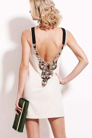 KZ talia dress