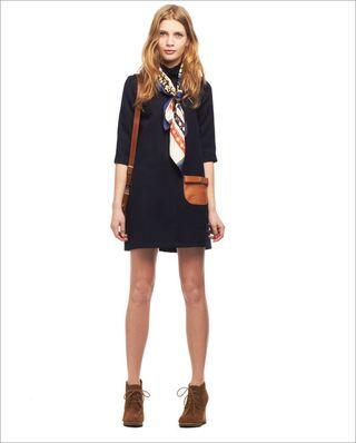 Lauren_moffatt_navy_dress[1]