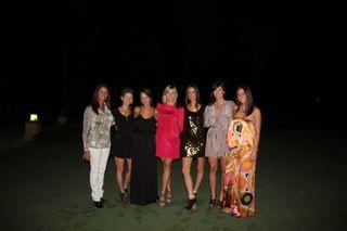 Willow girls