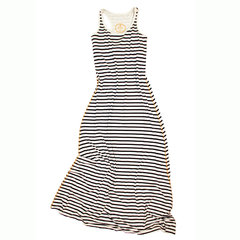 Stripe_scuba_dress_medium