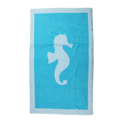 TOWEL_-_TURQ_medium