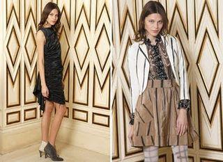 Kelly_wearstler_fashion2