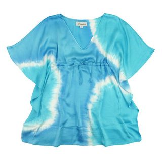 SILK_TUNIC_-_OCEAN-AQUA_large