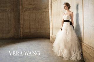 Wedding-Dresses-Vera-Wang-2011