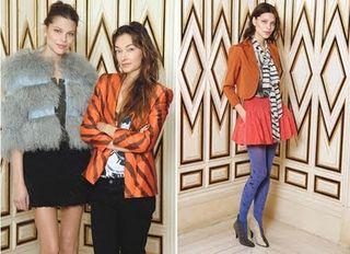 Kelly_wearstler_fashion