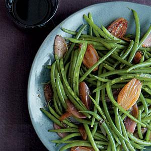 Green-beans-sl-l