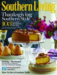 Southern-living-november-2011-200