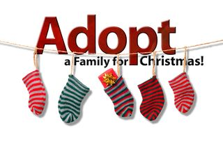 AdoptaFamily4Christmasnew