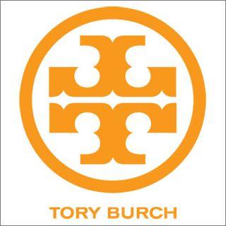Toryburch logo