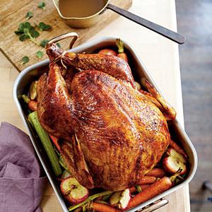 Apple-bourbon-turkey-sl-l