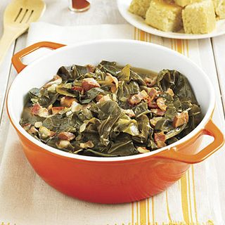 Southern-style-collards-l