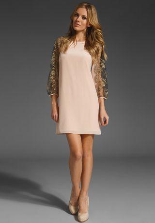 Party dress 2