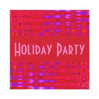 Holiday_pink_red_invitation-p1612981548749151712dzjr_325