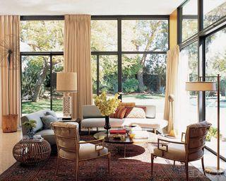 Trina-Turk-Elle-Decor-living-room