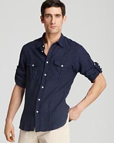 Mcdowell Shirt