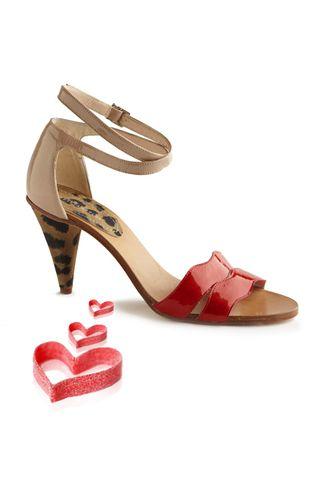 Rebecca-Taylor-shoes