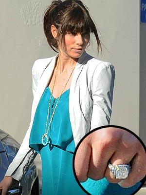 Jess.ring
