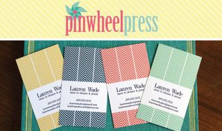 Pinwheelpress_1