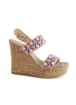 Rt shoe 1