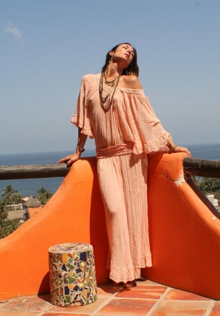 Daydream_dress_dress_cool_peach_1_large
